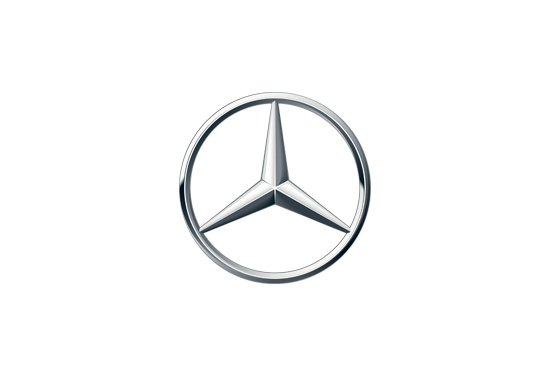 Greater cleveland mercedes benz dealer serving cleveland for Leikin mercedes benz